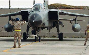 Lo scatto in avanti in Iraq Il governo cerca un ruolo per una svolta in Libia