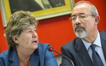 Cgil, Cisl e Uil. Sindacati uniti contro l'aumento dell'età pensionabile