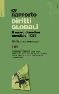 cop-rapporto-diritti-globali-2015