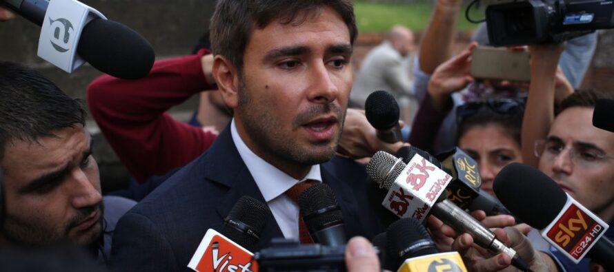 A Ostia vincono i 5 Stelle, ma vota solo un elettore su tre