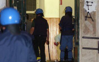 L'Europa condanna l'Italia per tortura nelle carceri di Bolzaneto e Asti
