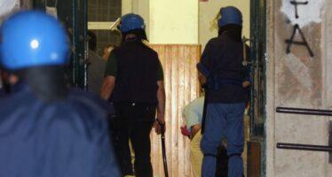 L'Italia affossa il reato di tortura e ora l'Europa prepara nuove condanne