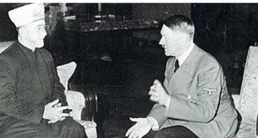 Lo storico: è un falso clamoroso, l'incontro con Hitler solo nel 1941