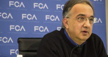 Usa, operai Fiat-Chrysler minacciano sciopero