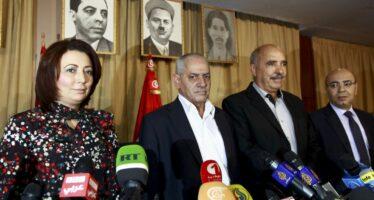 Il Nobel alla democrazia tunisina premiati i quattro eroi del dialogo