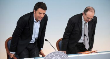 Bruxelles non concederà nessuna flessibilità all'Italia