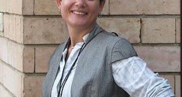 """Giallo a Istanbul ex reporter della Bbc muore in aeroporto """"È stata uccisa"""""""