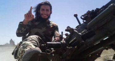 """Sette ore e 5 mila proiettili per uccidere Abaaoud """"Stava per colpire ancora"""""""
