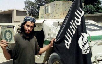 Abaaoud ucciso, passa la legge di emergenza