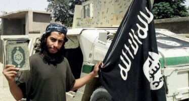 """Un video incastra un nono terrorista """" Salah in fuga in Belgio"""" Il fratello: """"Consegnati"""""""