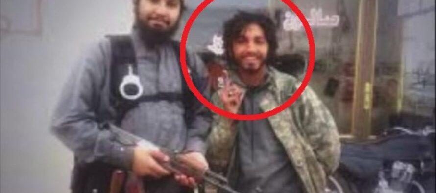 Ecco il quadrilatero del terrore che ha beffato i Servizi europei In Italia anche un terzo kamikaze