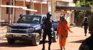 Da Kabul al Mali così Belmokhtar è diventato il regista dell'orrore
