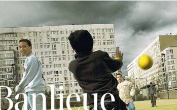 «Tanta astensione nelle banlieue lasciate dalla sinistra»
