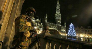 Flessibilità per le spese anti terrorismo La proposta della Commissione europea