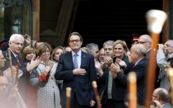 La Catalogna plana sulle elezioni spagnole