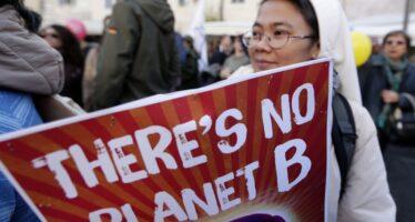 Nazioni Unite: «Se non si cambia subito, il clima sarà sempre più distruttivo»