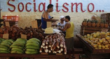 Cuba. Nel dopo-Raúl Castro si delinea un'economia cinese