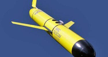 Intesa «sottomarina» per il commercio di armi tra Italia e Germania