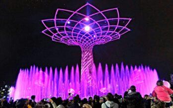 Milano, sipario sull'Expo e Sala guarda già alla corsa a sindaco
