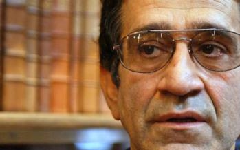 Il sociologo Khosrokhavar: giovani tra banlieue eradicalismo