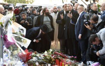 Corani bruciati insulti e aggressioni in Francia scatta l'allarme islamofobia