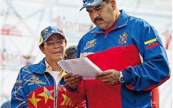 Venezuela, altri 7 morti: Costituente o rischio guerra civile