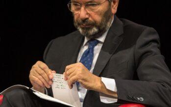 Finita l'era Marino, il sindaco lascia e attacca il Pd. Renzi: nessuna congiura