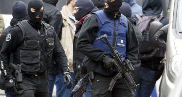 """L'allarme di Touraine """"Difendersi è giusto ma salviamo le libertà"""""""