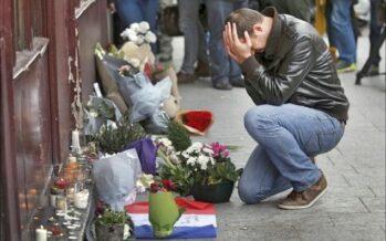 La Francia a rischio tra lepenismo e guerra civile nelle banlieue