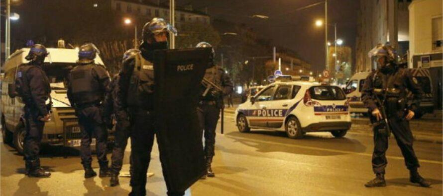 """Schengen sotto accusa """"Alle frontiere esterne anche i cittadini europei saranno controllati"""""""