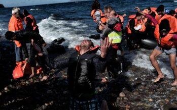 E sui migranti la Ue finanzia Ankara