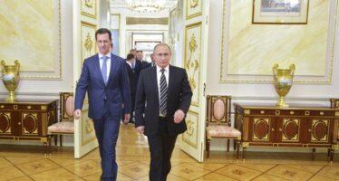 Siria, sì dell'Onu al piano via alla transizione Obama: la lotta è lunga