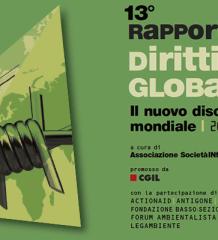 rapporto-diritto-globali-2015