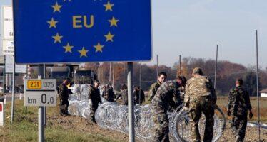 Immigrazione.Il bivio dell'Europa dopo l'inganno di Malta