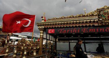 Turchia al voto, sfida al Sultano atlantico