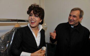 """Arrestati i nuovi corvi del Vaticano """"Tradita la fiducia di Francesco"""""""