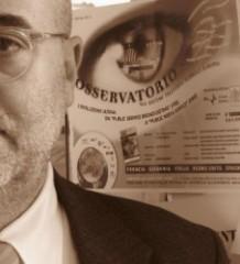 Angelo Zaccone Teodosi