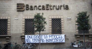 """Crac Banca Etruria il faccendiere Carboni imbarazza papà Boschi """"L'ho visto due volte"""""""