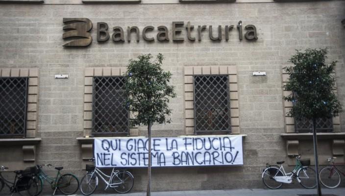 banca etruria