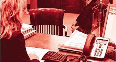 Da Ricucci e Coppola alla cricca del G8 Banca Marche affossata dalla corte di Bianconi