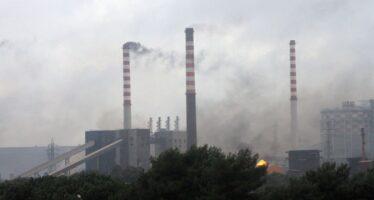 Taranto. Il piano B pensato dal basso, ambientalista e produttivo, aspetta ancora risposta