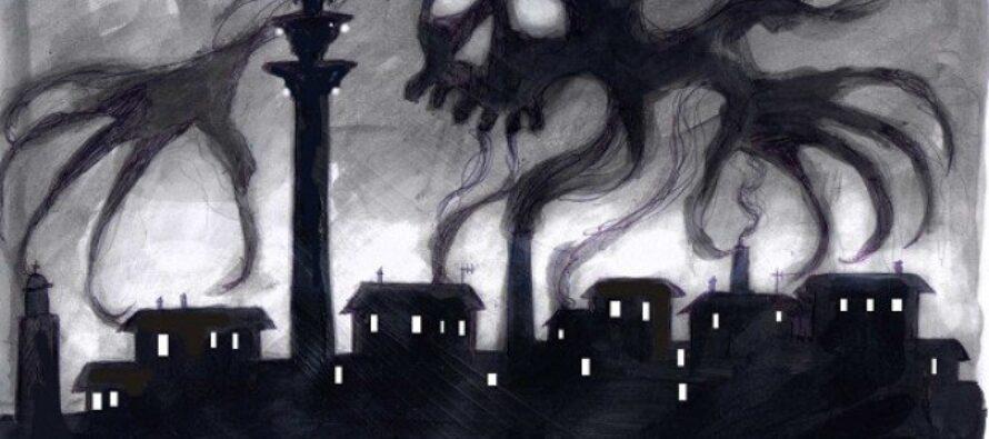 L'Europa contro l'Italia per l'inquinamento