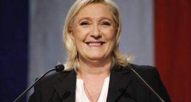 Terrorismo ed elezioni in Francia. Sui Campi Elisi volano gli avvoltoi