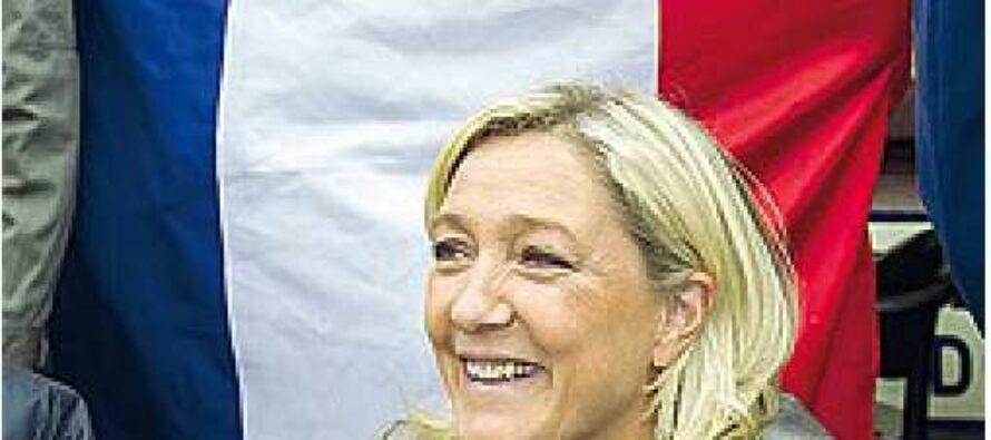 """Yves Mény: """"È uno tsunami sulle istituzioni La Francia al punto di rottura"""""""
