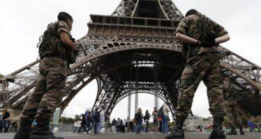 Francia, le convergenze parallele della purezza identitaria