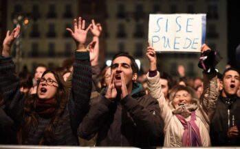 """Spagna , vince Rajoy ma senza maggioranza """"Proverò a governare"""""""