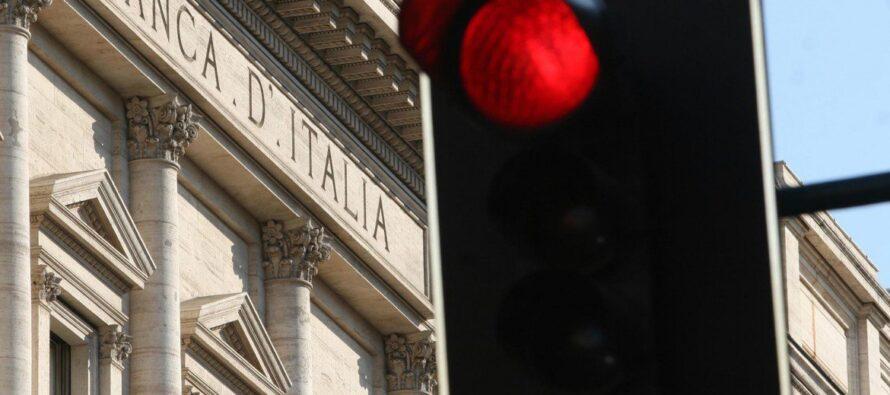 """Intesa sulle banche tra Italia e Bruxelles Padoan: """"Sarà utile"""""""