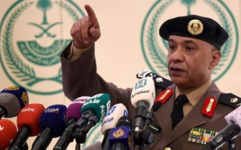 """Orrore a Riad, 47 giustiziati tra loro l'imam sciita Iran in rivolta: """"Pagherete"""""""