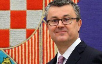 Più adestra di Orbán nasce il governo di Tihomir Oreskovic