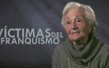 JusticiA con A de Ascensión: a propósito de la exhumación de una fosa española a solicitud de una jueza de Argentina